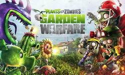 รีวิว Plants VS. Zombies : Garden Warfare สงครามพืชผักปะทะซอมบี้