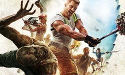 Dead Island รื้อโปรเจคทำหนังอีก หลังล่มไปในรอบแรก