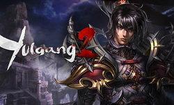 รีวิว เกม Yulgang 2 ตอกย้ำกับเกมในตำนาน