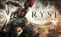 Ryse เกมขุนศึกโรมัน หนีไปซบอกชาว PC แล้ว
