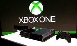 Xbox one ใจดี เครื่องมีปัญหา แลกเครื่องใหม่ให้