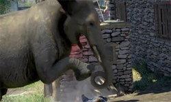 คลิปช้างศึกสุดแกร่งจาก Far Cry 4