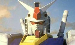 เกม Gundam ใหม่เตรียมลง PS4 เน้นกราฟิกแบบสมจริง