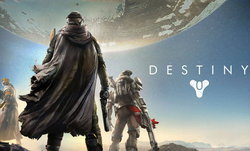 Destiny กากจริงไรจริง คนด่าทั่วโลก