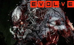 Evolve เกมยิงที่หลายคนรอจะเริ่มเปิดทดสอบปลายตุลาคมนี้