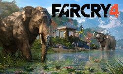 Far Cry 4 เอาด้วย! ทุกเวอร์ชั่นเท่าเทียมกัน ที่ 1080P