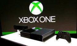 Xbox one ในจีนมาแรงใช้ได้ ยอดขายดีกว่าที่ญี่ปุ่น