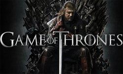 Game of Thrones เวอร์ชั่นเกมมาแน่ปลายปีนี้