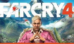 Far Cry 4 เตือนคนโหลดเถื่อน เราวางยาไว้เพียบแล้ว