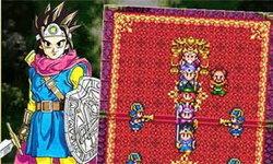 Dragon Quest 3 มีให้เล่นในมือถือแล้ว ทั้ง iOS และ Android