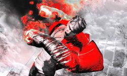 DmC Devil May Cry กลับมาใหม่ ชัดกว่าเดิม ทำลง PS4, XB1