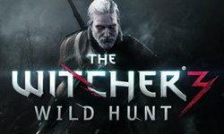 The Witcher 3: Wild Hunt เผยสเปกเครื่องเวอร์ชั่น PC