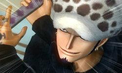 ชาว PC เตรียมออกทะเลกับ One Piece Pirate Warriors 3