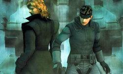 โคจิม่า เผยต้องการสร้าง Metal Gear Solid ฉบับรีเมค