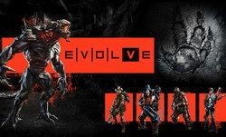 Evolve เกมใหม่จากผู้สร้าง L4D มาแล้ว คอเกมยิงห้ามพลาด
