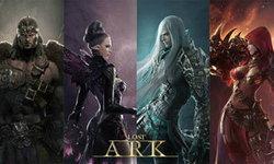 LostArk Online ของเกาหลีอาจเปิดเล่นแบบแอร์ไทม์
