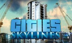 Cities: Skylines เกมสร้างเมืองแสนดี ไม่มี DRM
