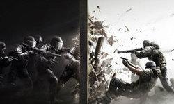 Rainbow Six Siege เผยสเปก PC พร้อมเปิดทดสอบ Closed Beta