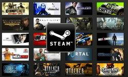 10 เกมส์โหลดฟรีเด็ดๆ จากใน Steam