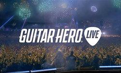 Guitar Hero Live ภาคใหม่จัดกันแบบแสดงสดไปเลย