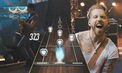 Guitar Hero Live ประกาศลงมือถือด้วย พร้อมเปิดตัว 24 เพลงแรก