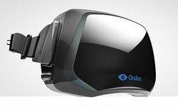 Oculus Rift เผยความต้องการสเปกพีซีขั้นต่ำ