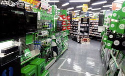 Xbox one ทำสถิติยอดขายตกต่ำที่สุดในญี่ปุ่น เป็นประวัติการณ์