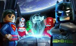 LEGO Batman: Beyond Gotham มีเวอร์ชั่นมือถือให้เล่นแล้ว