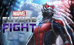 Ant-Man มาแล้ว! อัพเดตมาในเกม Marvel มือถือทั้งสามเกม
