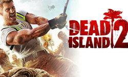 Dead Island 2 ยังไม่ตาย แต่ต้องทำกันใหม่
