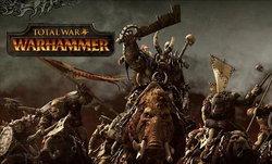 Total War: Warhammer วีดีโอยูนิตใหม่ Demigryph