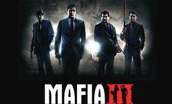 Mafia 3 เปิดตัวเกมเจ้าพ่อเป็นทางการในงาน Gamescom 2015