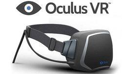 ผู้สร้าง Second Life สนใจทำเกมออนไลน์แนว VR สำหรับเล่นด้วย Oculus Rift