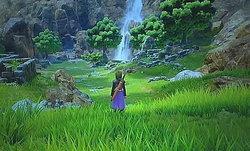 Dragon Quest XI กำหนดออกคร่าวๆแล้ว ไม่เกินพฤษภาคม 2017