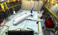 เกม Airline Tycoon กำลังจะเปิดให้ชาวมือถือเข้ามาบริหารสายการบิน เร็วๆนี้