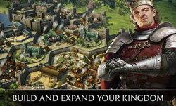 Total War Battles: Kingdom เกมวางแผนสร้างเมืองสุดฮิตของ PC มาลงมือถือ