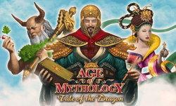Age of Empire และ Age of Mythology จัดภาคเสริมใหม่ เอาใจคอเกมยุคเก่า