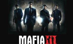 วีดีโอเกมเพลย์ Trailer จากเกม Mafia III ล่าสุดจาก Game Informer