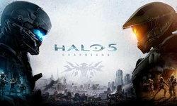 ไดเรคเตอร์เกม Halo เผยชาว PC อาจมีลุ้นใน Halo 5