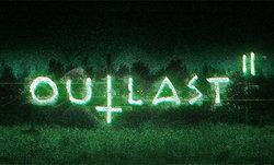 Outlast 2 เปิดตัวอย่างเป็นทางการ พร้อมวีดิโอตัวแรก