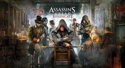 เผยแล้วสเปค Assassin's Creed Syndicate PC กินน้อยกว่า Unity อย่างชัดเจน