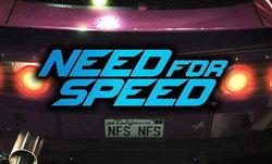 Need for Speed ใจดี! ไม่มีขาย DLC แต่จะแจกให้ฟรีๆ!