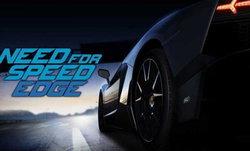 Need For Speed EDGE ประกาศกำหนดการ Closed Beta เซิฟเวอร์เกาหลี