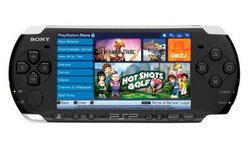 บอกลาเครื่อง PSP !! โซนี่เตรียมปิดให้บริการ PSP Store มีนาคม 2016