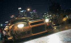 Need for Speed ภาครีบูทอัพเดตใหญ่ แก้ปัญหา AI และเกมกระตุก