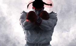 สรุปตัวละครนักสู้ทั้งหมดของเกม  Street Fighter V