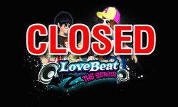 เต้นต่อไม่ไหว TDP ประกาศหยุดให้บริการ LoveBeat
