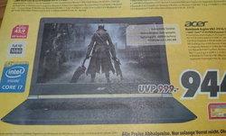 ลือ! Bloodborne เกม Exclusive ของ PS4 กำลังจะมาลง PC แล้ว