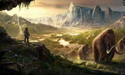 Far Cry: Primal เผยโฉมวีดิโอเนื้อเรื่อง King of the Stone Age