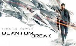 Quantum Break โผล่เวอร์ชั่น PC ในเว็บไซต์จัดหมวดหมู่เกมของบราซิล